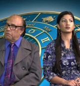 'Why kids leave their home?' astrologers Discuss this issue in TAG TIME @TAG TV