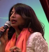 CANADIAN OF BJP, Toronto Celebrates BJP Victory in State Elections,INDIA