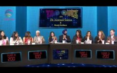 TAG QUIZ with Dr. Jagmohan Sangha & Kul Deep @TAG TV