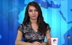 TAG TV News & Views Bulletin with Ayushe Sharman