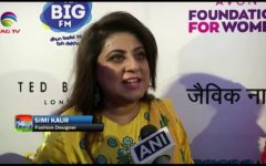 'My India' Show featuring India's Mosaic @TAG TV Saturday Special Magazine Show – October 11, 2019