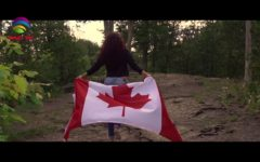'O Canada' Canadian National Anthem on South Asian Punjabi Instruments @TAG TV @Greeniche
