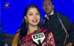 'My India' Show featuring India's Mosaic @TAG TV Saturday Special Magazine Show – February 13, 2021