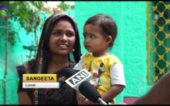 'My India' Show featuring India's Mosaic @TAG TV Saturday Special Magazine Show – July 17,2021
