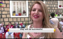 'My India' Show featuring India's Mosaic @TAG TV Saturday Special Magazine Show – July 03,2021