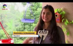 'My India' Show featuring India's Mosaic @TAG TV Saturday Special Magazine Show – Sep 4, 2021